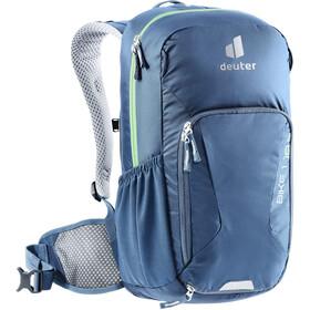deuter Bike I 18 SL Backpack Women, niebieski